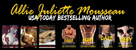 Pevi Set 1 warrior winmill brothers of ink and steel box set by juliette mousseau release tour