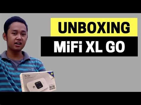 Garskin Modem Xl Go Huawei E5577 Bolt Slim 2 Max 2 bolt slim 2 huawei e5577 unlock all simcard unboxing