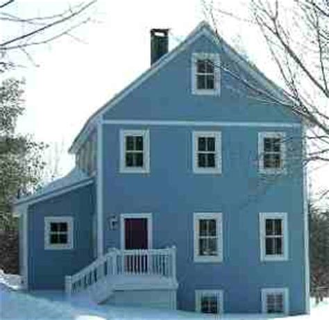 maine cottage house plans maine cottage house plans house plans