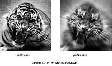 Pada Sebuah Kata Pergi Gentakiswara tutorial adobe photoshop semua yang terbaik untukku