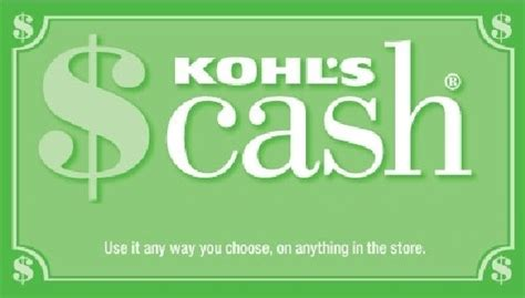 Can You Buy Gift Cards With Kohls Cash - rewards archives full time fba