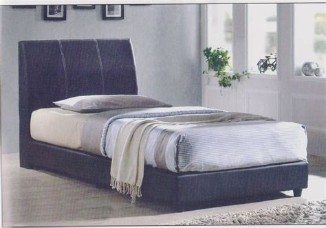 rm299 ideal home furniture