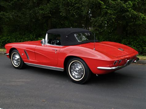 how cars engines work 1962 chevrolet corvette transmission control 1962 chevrolet corvette convertible 108469