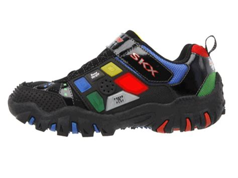 light up sketchers for adults buy light up sketchers for adults gt off67 discounted