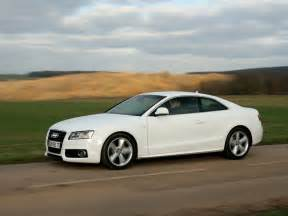 Audi 3 Tdi by Audi A5 3 0 Tdi Quattro Coupe Wallpapers Cool Cars Wallpaper