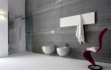 grey bathroom decorating ideas 11 grey bathroom ideas freshnist