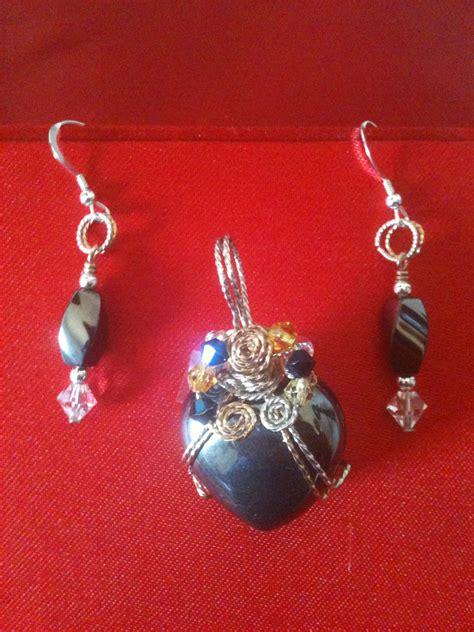 hematite magnetic hematite and magnetite jewelry