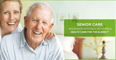 center news updates senior care active day centers