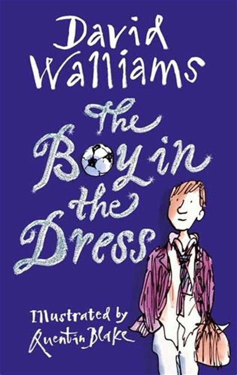 design book cover ks2 ks2 english the boy in the dress the classroom