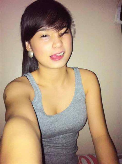 Click Here Asian Teen Asian Deepthroat Blowjob