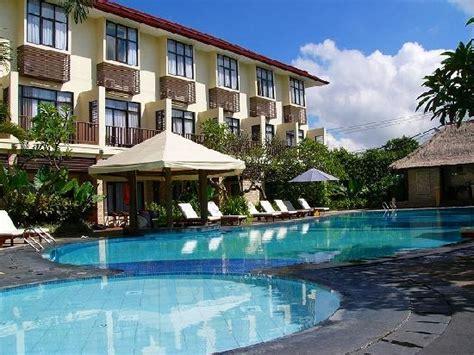 western resort kuta updated  prices reviews