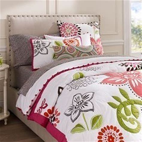 pottery barn teen comforters pottery barn teen up to 75 off clearance free shipping