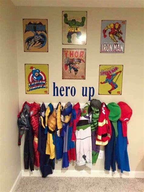 superheroes bedroom ideas wall ideas for crafty morning