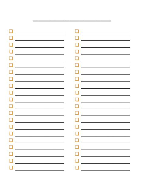 home binder to get your life organized with free