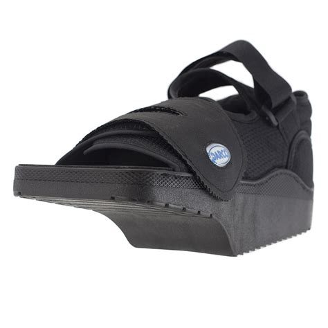 darco wedge shoe related keywords darco wedge shoe