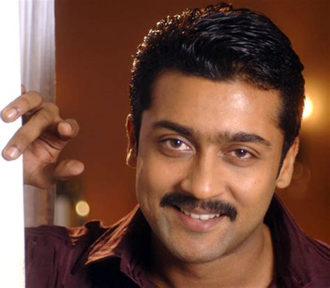 biography of tamil film actor surya tamil actress hd wallpapers free downloads suriya tamil