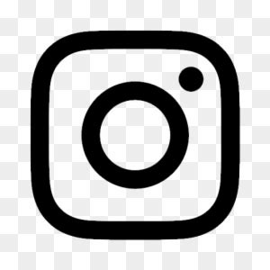Instagram Icon For Business Card