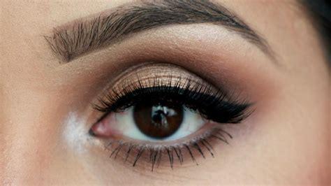 Eyeshadow Lt Pro Naturally Glam lorac pro palette 2 tutorial summer glam