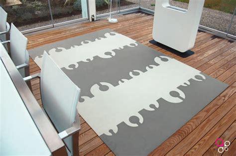 design milk carpet carpets for fall design milk