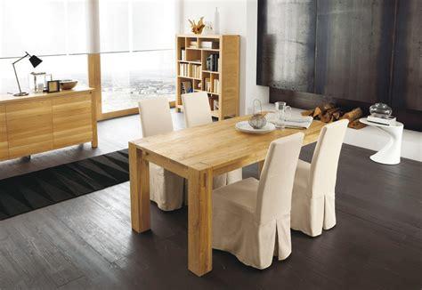 tavolo altacorte tavolo stoccolma di altacorte in legno rovere moderno e di