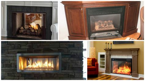 how to build a sealed fireplace in your home step by step