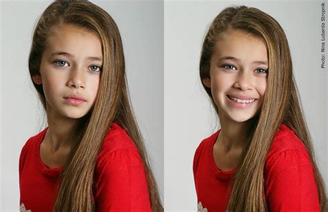 danielle southern teen model sets future faces nyc children modeling agency nyc top teen