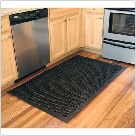 rubber tiles for basement home depot tiles home