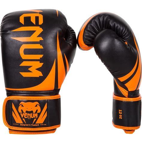 Venum Challenger 2 0 venum challenger 2 0 boxing gloves
