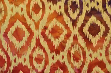 ikat pattern fooled by ikat clothroads