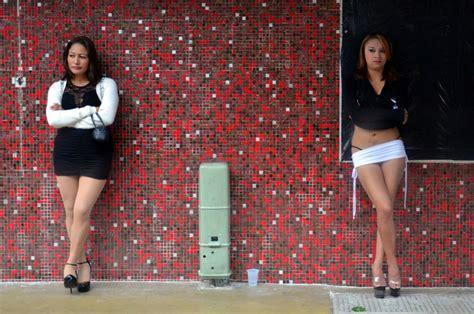 iluminacion zona norte tj prostitutes tijuana red light district quot la coahuila