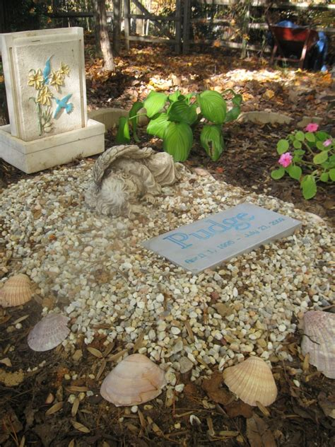 Pet Memorial Garden Ideas Pet Memorial Garden Ideas Photograph Category Archives Me