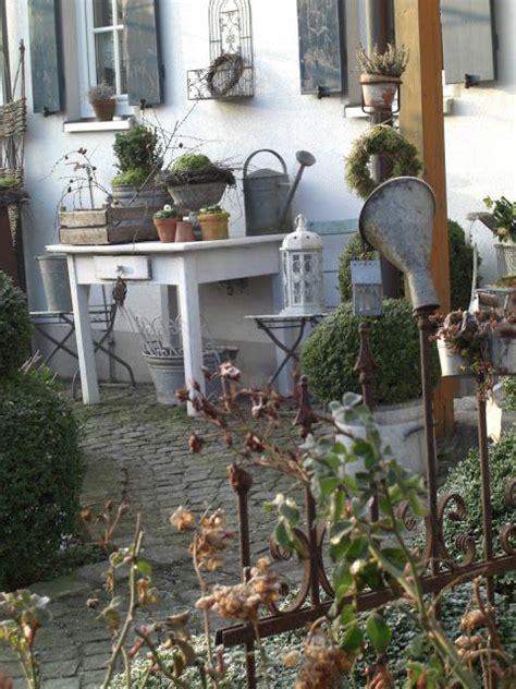 gartendeko ideen herbst gartendeko herbstdekoration f 252 r den garten nowaday garden