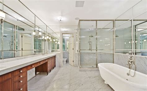 best bathrooms in the world meet the top 9 most expensive bathrooms in the world