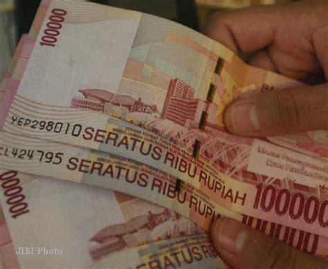 Bank Dan Lembaga Keuangan Syariah Deskripsi Ilustrasi Heri Sudarsono penagihan dan penyelesaian kredit bermasalah
