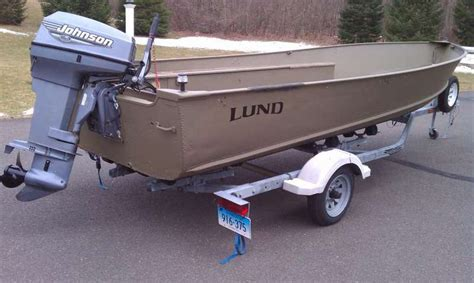 used boat trailers ct 18 lund alaskan free classifieds buy sell trade