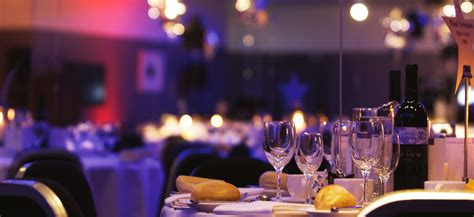 new year packages edinburgh new year packages edinburgh 28 images new year