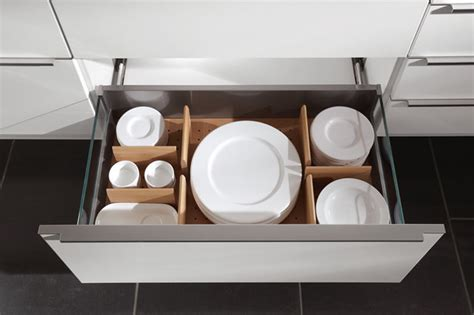 kitchen organization boston spaces contemporary well organised contemporary kitchen drawer dividers
