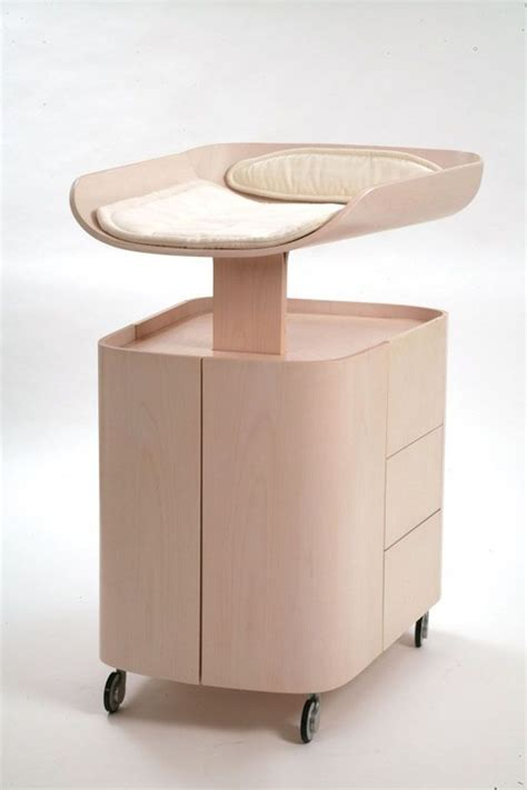 changing table for small spaces space saving wall mounted baby changing table is a baby