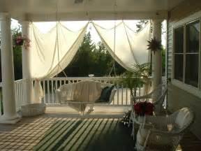 Porch Curtains Ideas Amazing Porch Decoration Ideas Room Decorating Ideas Home Decorating Ideas