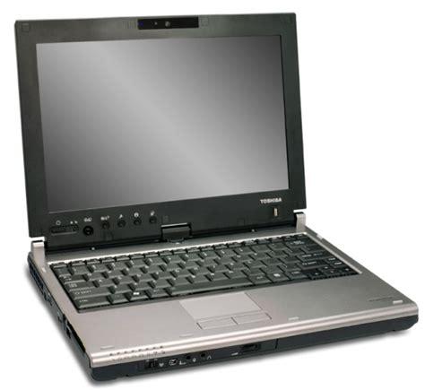 toshiba port 233 g 233 m700 notebookcheck net external reviews