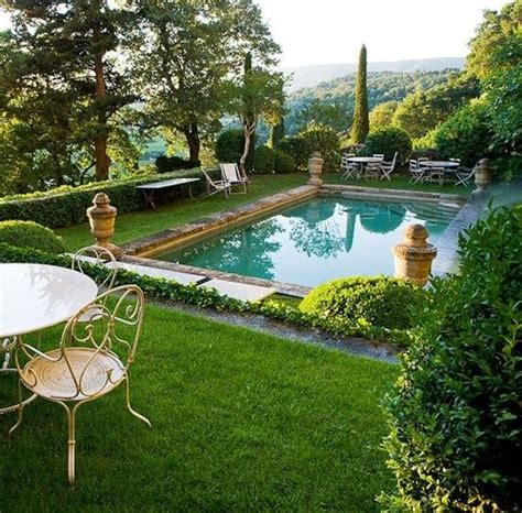 outdoor küche designs mit pool 84 best images about swimming pool concepts on