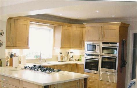 kitchen cabinet pelmet kitchen cupboard cornice pelmet kitchen cabinets