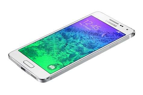 samsung galaxy metal samsung galaxy a3 sm a300 leaked images