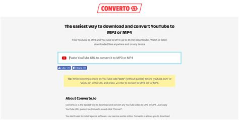 download mp3 from youtube shortcut how to download youtube video shortcut gallery how to