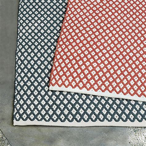 coral outdoor rug coral indoor outdoor rug in area rugs crate and