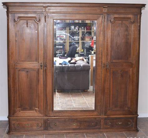 armoire solid wood armoire solid wood wardrobe or entertainment