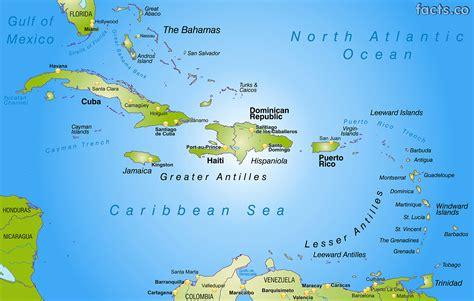 jamaica map with cities jamaica map with cities political jamaica map outline