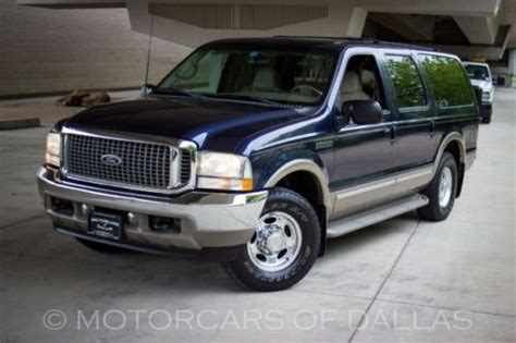 how to fix cars 2001 ford excursion seat position control ford excursion heated seat repair