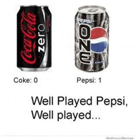 Coca Cola Meme - 1000 images about vs on pinterest pepsi coca cola and