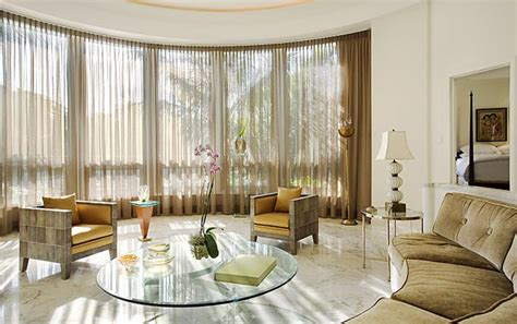 beautiful drapes for living room beautiful living room beige curtains newhouseofart beautiful living room beige curtains